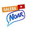Galera Noar