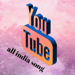 All india song manoj suthar