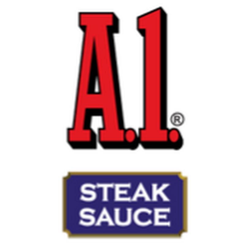 A1 (a1)