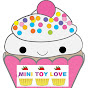 Mini Toy Love