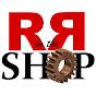 Randy Richard In The