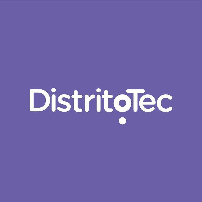 DistritoTec