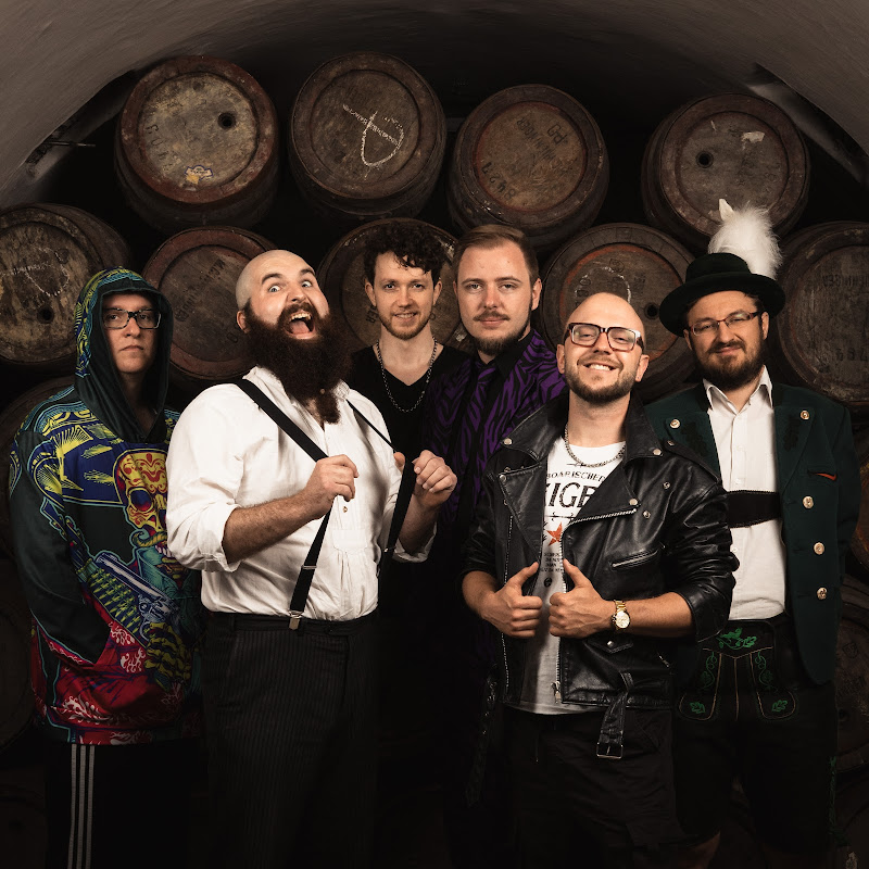Heischneida