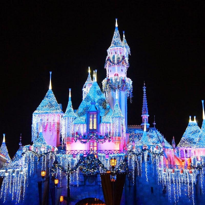 DisneyForever