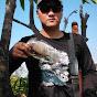 A.B.Z Tiksay Airgun Fishing aaron zapata - Youtube