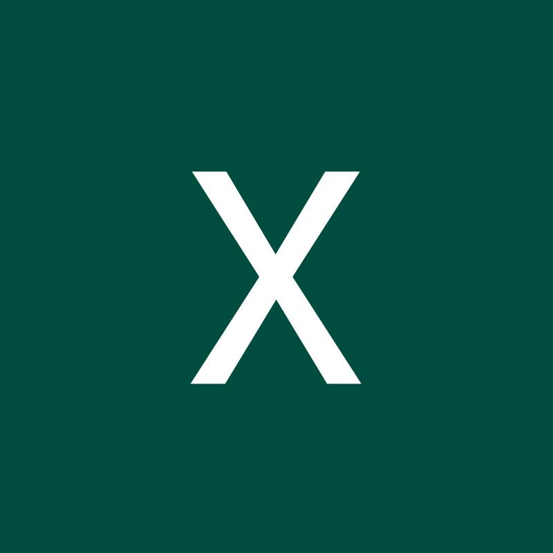 Xnnx Xnxx