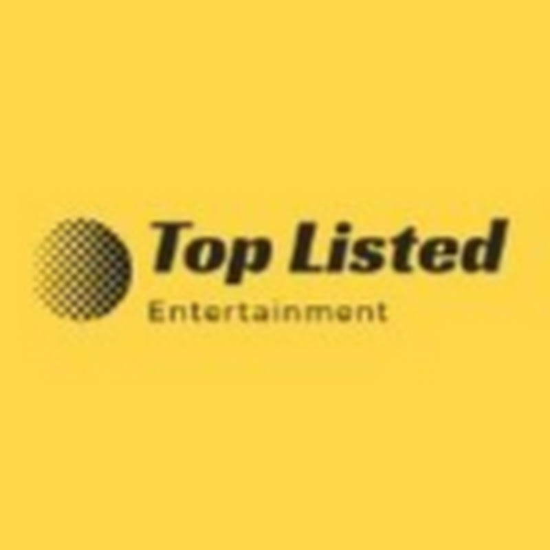 Top Listed (top-listed)