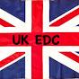 UK EDC