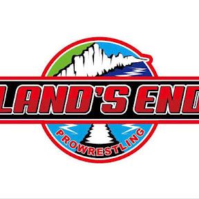 LAND'S ENDチャンネル – YouTube