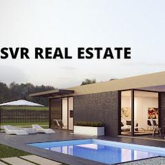 S V R Real Estate