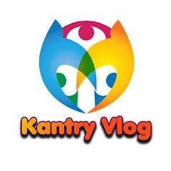 Kantry Vlog