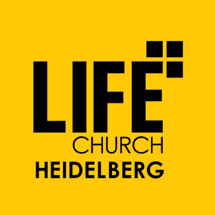 Life Church Heidelberg - YouTube