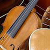 fiddledancemusic