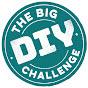 DIY DIY Challenge