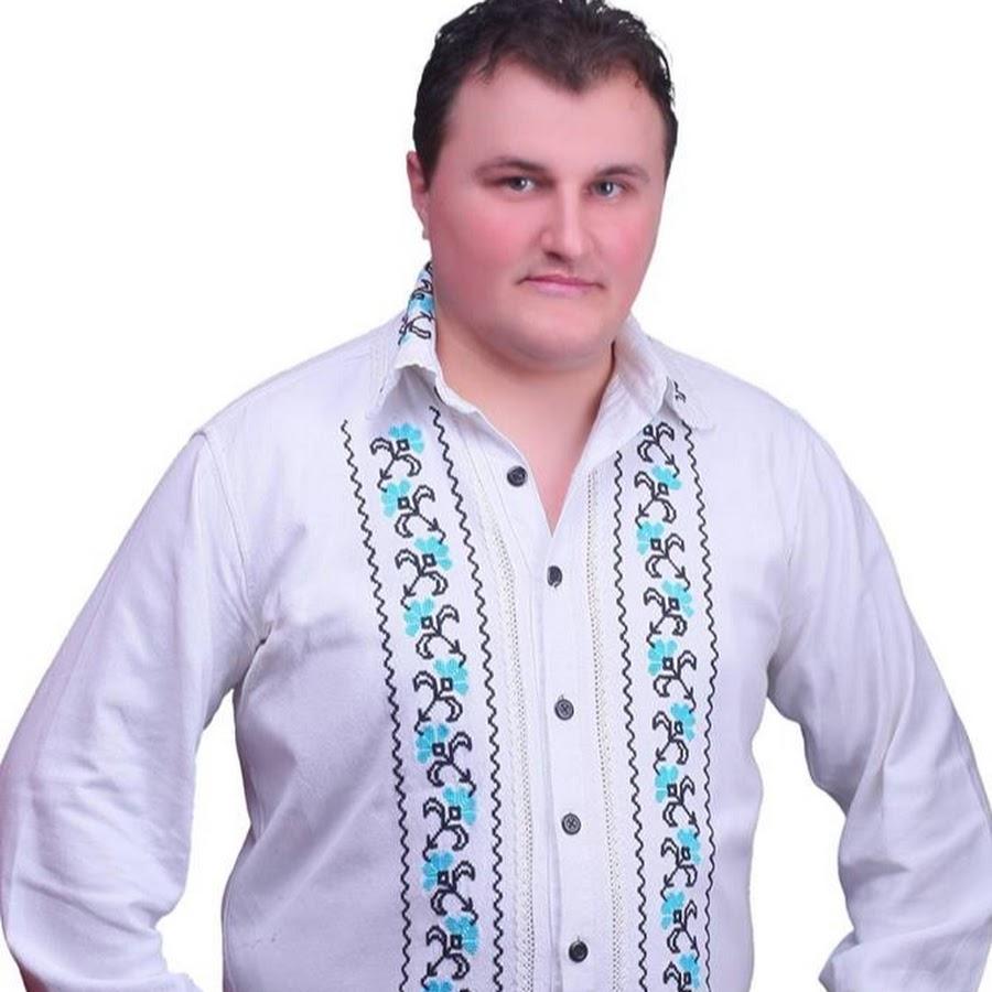 Alin Nica este noul preşedinte al Consiliului Judeţean ...  |Alin Nica