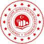 T.C. Çevre ve Şehircilik Bakanlığı  Youtube video kanalı Profil Fotoğrafı