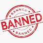 BAN THIS CHANNEL - Clip Archive 03