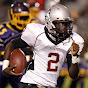 Michael Glover - @Unguardable8 - Youtube