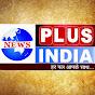 PLUS INDIA