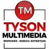 Tyson Multimedia Inc.