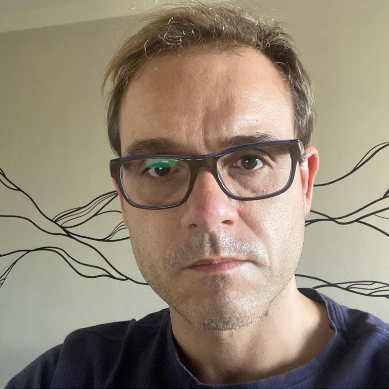 Diego Ariça Ceccato
