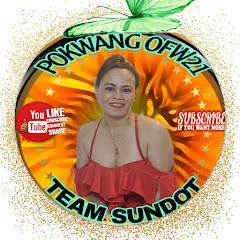 Pokwang 0fw21