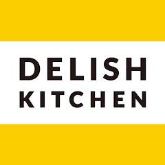 DELISH KITCHEN - デリッシュキッチン