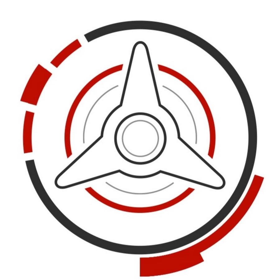 Innovative UAS - YouTube