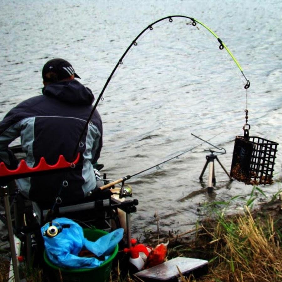 страницах нашего рыболовный фидер фото хорошо