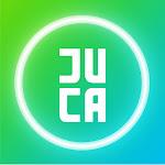 JUCA Net Worth