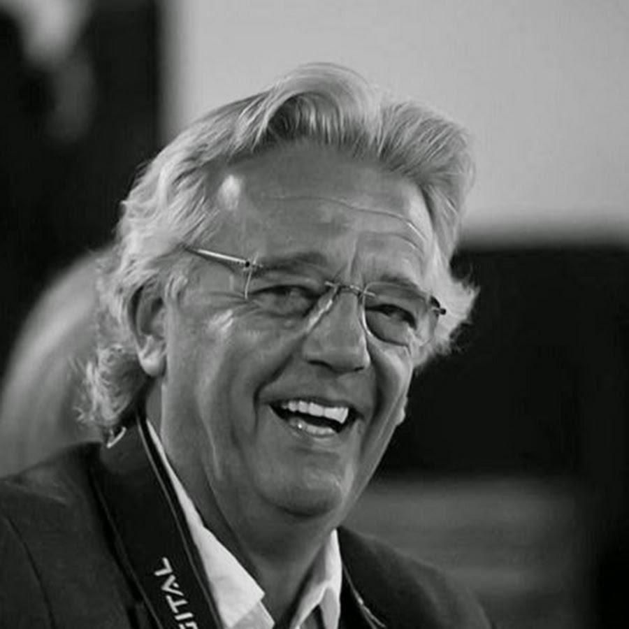 Siegfried Bruckbauer