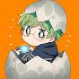 プテラノドンの卵