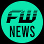 FandomWire Trailers