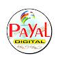 Payal Digital
