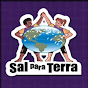 Sal paraTerra Petrópolis - RJ