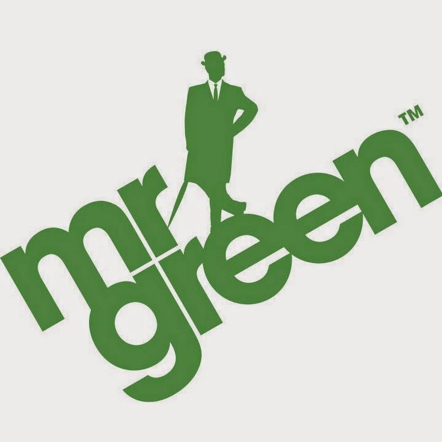 Mr Green Sverige