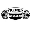 The Strength Therapy - Michał Winiarek