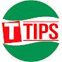 T-TIPS