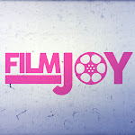 FilmJoy Net Worth