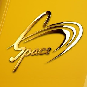 Space TV