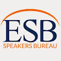Executive Speakers Bureau: Book Keynote Speakers