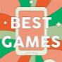 Best games VN