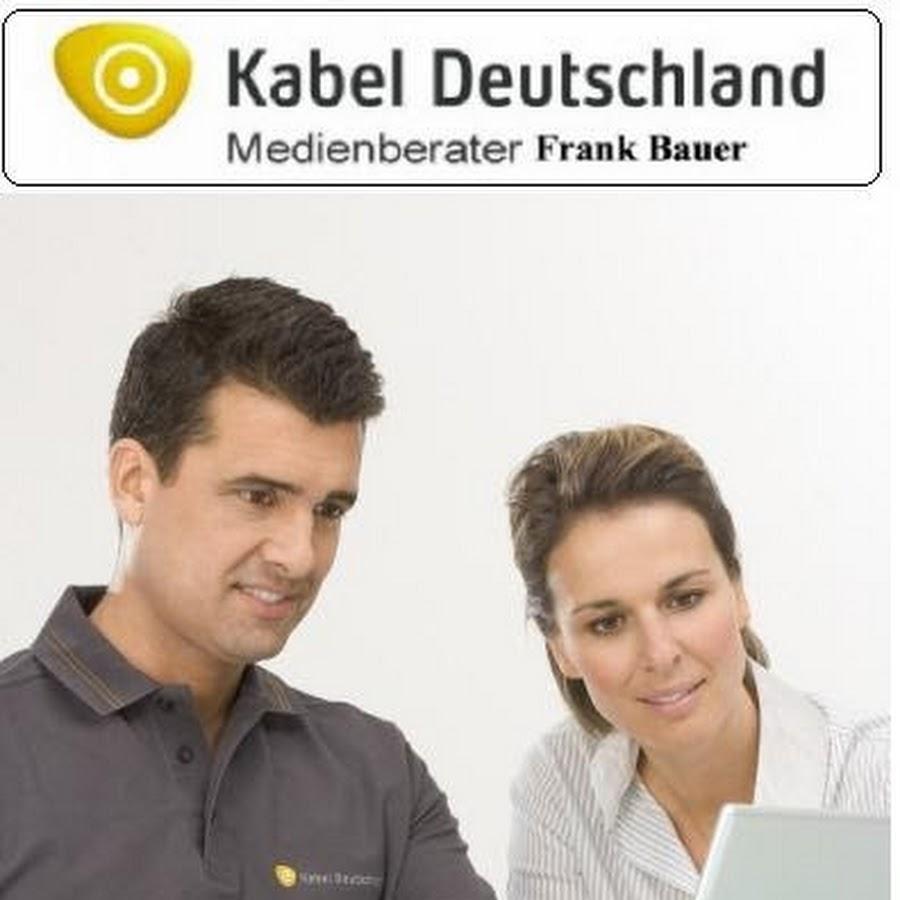 Youtube Kabel Deutschland