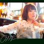 花澤香菜 Official YouTube