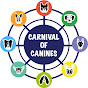 Carnival Of Canines - Youtube