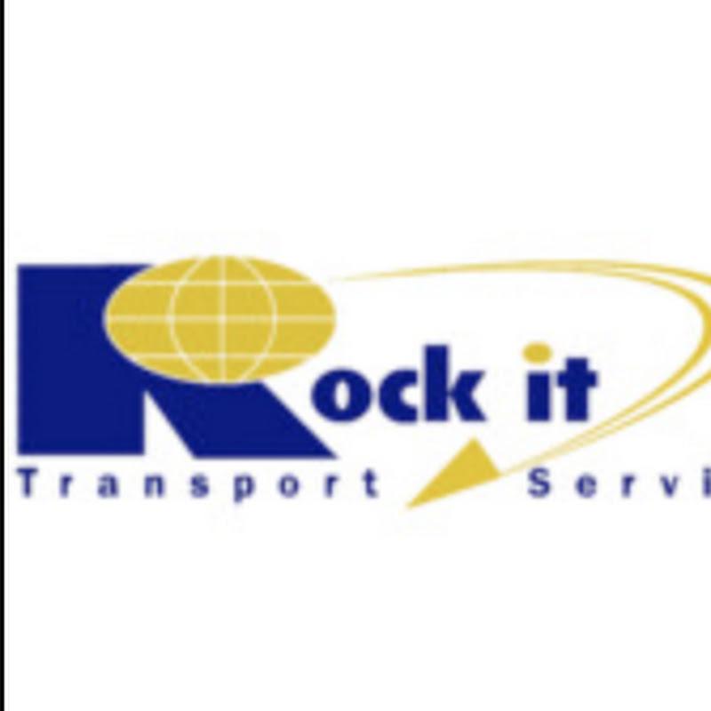 ChiChiBanange (chichibanange)