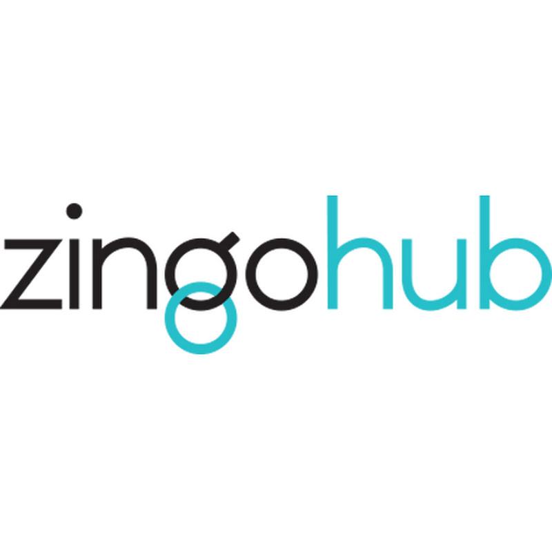 ZingoHub