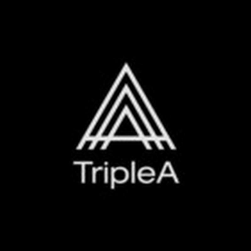Triple A (triple-a)