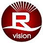Rohingya Vision