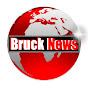 Bruck News